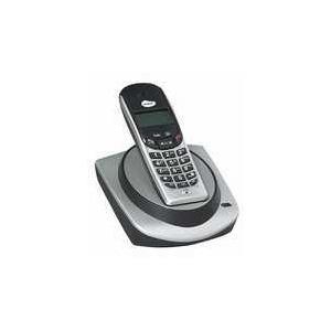 Photo of Onetel OT100 Landline Phone