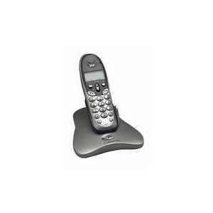 Photo of BT FREESTYLE 7110 Landline Phone