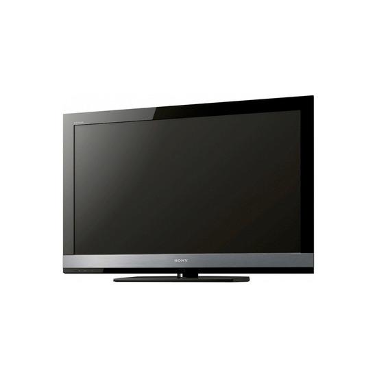 Sony Bravia KDL-46EX703U