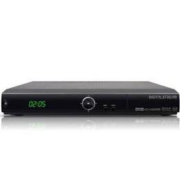 Digital Stream DHP8100U