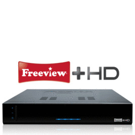 Triax T2-HD 217 PVR