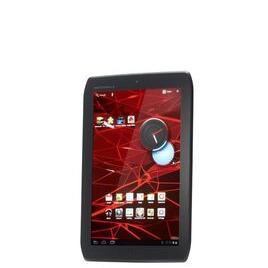 Motorola Xoom 2 Media Edition Reviews