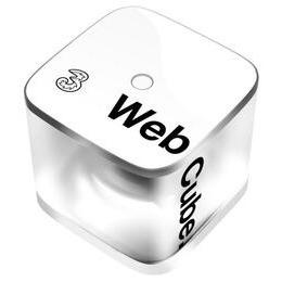 Huawei Webcube