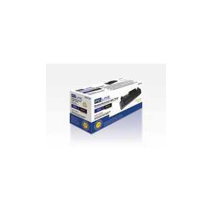 Photo of PC Line HPQ2612A Ink Cartridge
