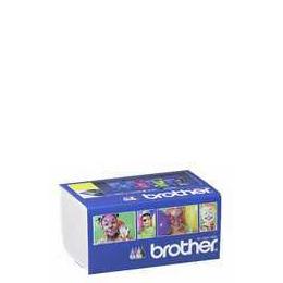 BROTHER LC900QUAD PK Reviews