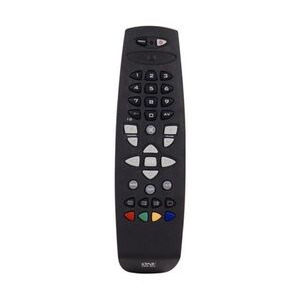 Photo of 1 For All URC7711 Remote Control