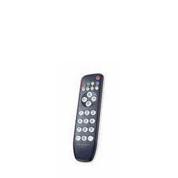 Philips SRU4010 Remote Reviews