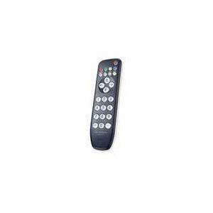Photo of Philips SRU4010 Remote Remote Control