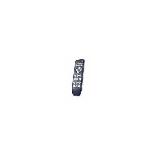 Philips SRU4010 Remote