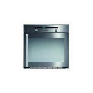 Photo of Baumatic B260.1SS-A Oven