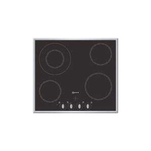 Photo of NEFF T1243N0 D ONLY Hob