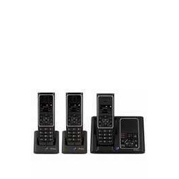 BRIT TELE VERVE450 TRIO Reviews