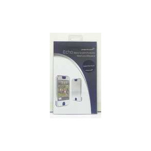 Photo of Proporta Touch Mirror Screen Protection iPod Accessory