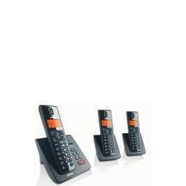 Philips SE1553B 3PK+TAM Reviews