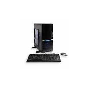Photo of PACKARD BL 8640 Q6600 Desktop Computer