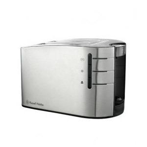 Photo of Russell Hobbs Atlantic 13973 Toaster
