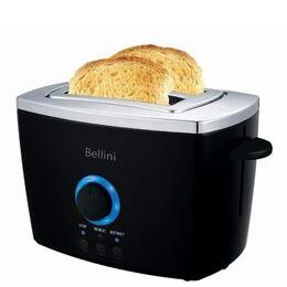 BELLINI BET250 2SLICE Reviews