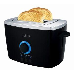 Photo of BELLINI BET250 2SLICE Toaster