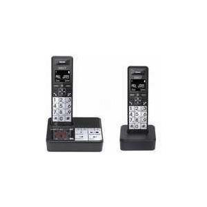 Photo of IDECT S2I Twin + TAM Landline Phone