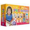 Photo of GSP PRESCHOOL PACK Software