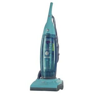 Photo of Hoover DM6163 DUST MA Vacuum Cleaner