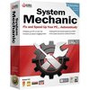 Photo of Iolo System Mechanic Software