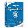 Photo of KOCH MEDIA SPYW DOC+ PG PC Software