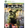 Photo of The Incredible Hulk XBOX360 Video Game