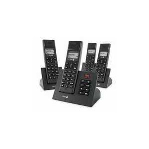 Photo of DORO DORO ARC 5+3 Landline Phone