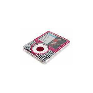 Photo of I Want It Diamonte iPod Accessory