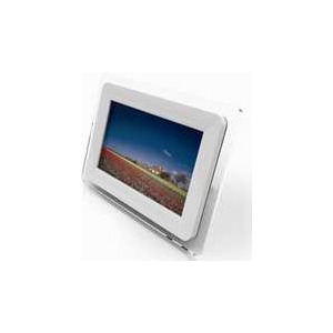"Photo of Digiview 7"" Digital Photo Frame"