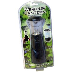 Photo of UNI-COM LANTERN ECO Gadget