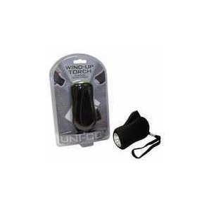 Photo of Unicom Squeeze Eco Torch Gadget