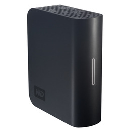 Western Digital My Book Home 1TB  Reviews