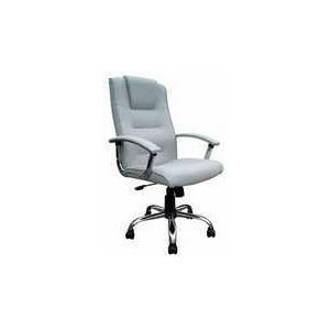 Photo of DAVID PELL CHAIR2008 ATG/LSV Furniture