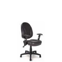 David Pell 202FBSY/L Chair Reviews