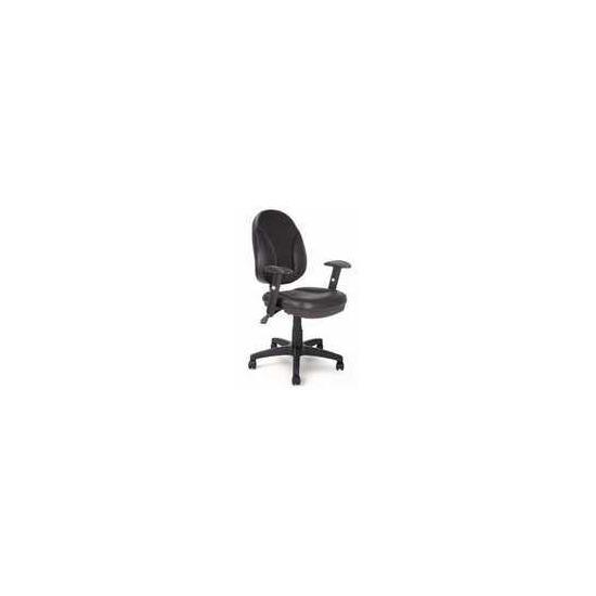 David Pell 202FBSY/L Chair