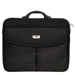 """Antler Denver 17"""" Laptop Case Reviews"""