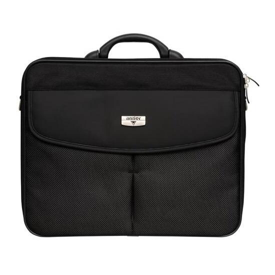 """Antler Denver 17"""" Laptop Case"""