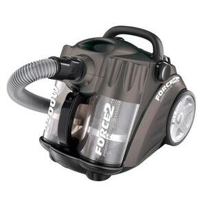 Photo of Vax V-118PP 2200W Vacuum Cleaner