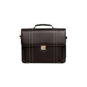 Photo of ANTLER OEM BOSTON PC BAG Laptop Bag