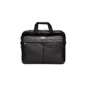 Photo of ANTLER OEM WASHINGTO N PCBAG Laptop Bag