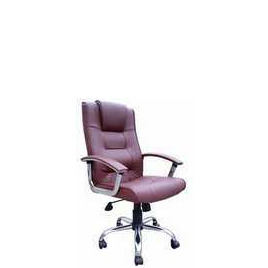 David Pell 2008ATG/L Chair Reviews