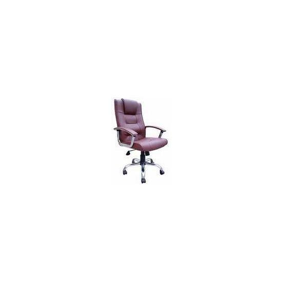David Pell 2008ATG/L Chair
