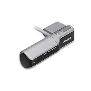 Photo of Microsoft Lifecam NX-3000 Webcam