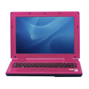 Photo of Advent K1301P T23702G Laptop