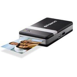 Polaroid CZU-10011 PoGo Reviews