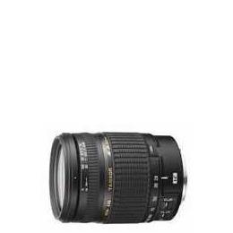 Tamron 28-300mm (Canon) Reviews