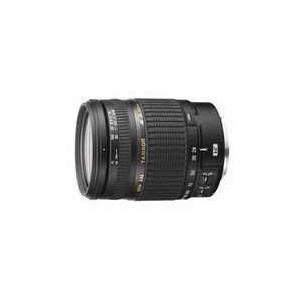 Photo of Tamron 28-300MM (Canon) Lens