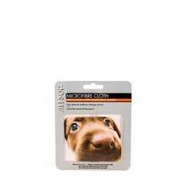 Allsop Microfibre Clothdog Reviews